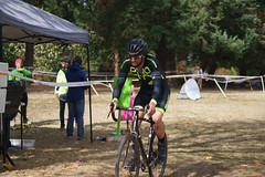 Tugboat Cross-181.jpg (@Palleus) Tags: bc cotr cotr2017 pnw bike bikerace britishcolumbia canada cotr2 cross crossontherock cx cyclocross hightide ladysmith mazda tugboat tugboatcross vancouverisland