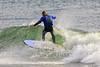 AY6A0593 (fcruse) Tags: cruse crusefoto 2017 surferslodgeopen surfsm surfing actionsport canon5dmarkiv surf wavesurfing höst toröstenstrand torö vågsurfing stockholm sweden se