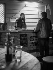 laneway lunacy gig - 9150965 (liam.jon_d) Tags: mono arty australia australian bw band bar barman billdoyle blackandwhite bottle cityofportadelaideenfield club drink event gig lane laneway lanewaylunacy liveband livemusic livevenue mixedcreative monochrome nilest nilestreet peopleimset portadelaide portenfield portrait portraitimset rock rockandroll sa show southaustralia southaustralian stowawayclub table theport venue