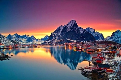 These-are-the-most-beautiful-villages-in-Europe-secretfromus6