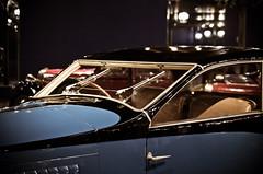 Blue Bugatti (Zaskars) Tags: pentax k5 2017 mulhouse musée schlumpf citédelautomobile alsace elsass 68 hautrhin cars voitures old historic histoire history bugatti tamron 1750
