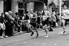 effort (pamelaadam) Tags: 2017 aberdeen digital scotland summer august people lurkation visions meetup sport runningaway bw fotolog thebiggestgroup