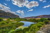 Sun Lakes 2915- (zayaspointofviewphotography1) Tags: sunlakes dryfalls grandcoulee mountains drywaterfalls clouds colors colours summer camping nature iceage