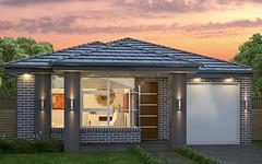 Lot 39 Box Road, Box Hill NSW