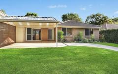 16A Richard Johnson Crescent, Ryde NSW