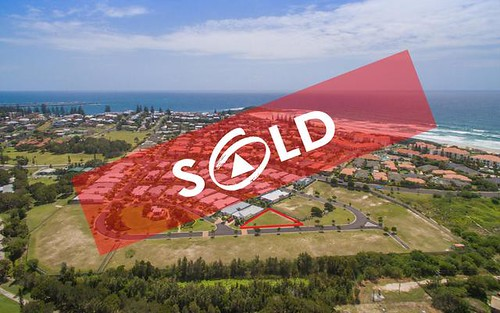 Lot 71 The Drive, Yamba NSW