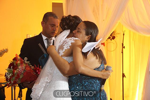 Larissa e Clesio (180)