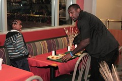 """thomas-davis-defending-dreams-foundation-thanksgiving-at-lolas-0025 • <a style=""""font-size:0.8em;"""" href=""""http://www.flickr.com/photos/158886553@N02/37185056245/"""" target=""""_blank"""">View on Flickr</a>"""