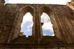 DSC_1694 (amoamas07) Tags: oldwardourcastle englishheritage castle ruin