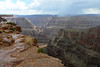 "8H2_24030369 (kofatan (SS Tan) Tan Seow Shee) Tags: ""hualapai"" ""hwal bay nyu wa"" ""hoover dam"" zion ""grand canyon"" ""great salt lake"" usa ""guoano point"" montana ""kolob fillmore utah arizona titon"" ""yellow stone"" kofatan"