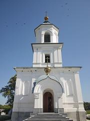 Праздник святителя Феодосия Черниговского (33)