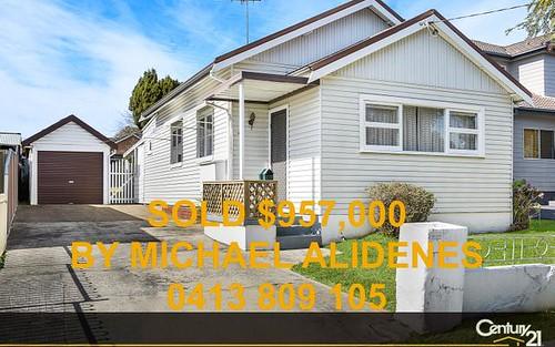 117 Karne St N, Roselands NSW 2196