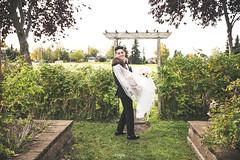 2K1A0633 (Traejae Photography) Tags: wedding marrage groom bride alaska acnhorage ceremony reception subaru sti lightroom canon 5d 5div sony a7 a7sii