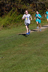 Cross-Country-049