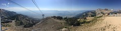 2016-08-06 09.58.05 (ashleyfmiller) Tags: grandteton vista mountains rocks