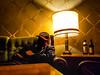 Augsburg, Germany. 2017. (Boris Thaser) Tags: 43 augsburg bar bavaria bayern bekleidung bewegung couch creativecommons deutschland erwachsener explore farbe flasche flickr germany haube kappe kleidung kneipe kopfbedeckung lampe licht liegen mann menschen mütze nacht querformat samsunggalaxys7 schlafen sofa stadt strase strasenfotografie streetphotography szene weilen adult bonnet bottle candid cap city clothes clothing color hat headwear lamp landscapeformat liegend light lying man motion movement night people pub scene sleeping street streettog tavern tog ungestellt unposed
