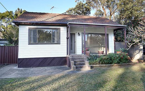 19 Miller Rd, Chester Hill NSW 2162
