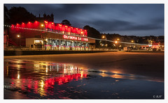 Scarborough (robert.french57 French Images) Tags: e38 l1020544 scarborough yorkshire rjf leica sl