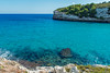 Cala Romantica (svetlana.koshchy) Tags: mallorca spain balearic balears balearics baleares españa mediterranean sea majorca water