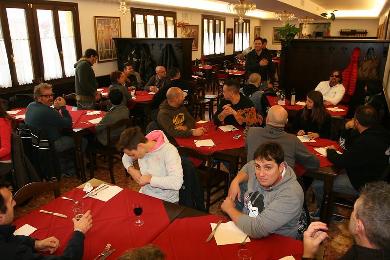 I SANTI- Era Glaciale 4 -Venazia 23-25 novembre 2012 278