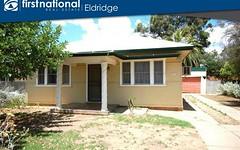 334 Edward Street, Wagga Wagga NSW