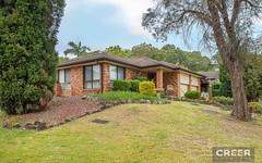 12 Wilton Close, Warners Bay NSW