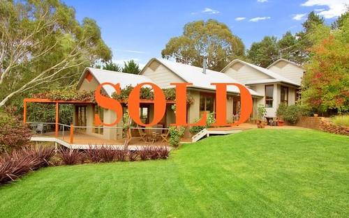 40 Homestead Lane, Armidale NSW
