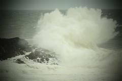 Port Eynon, Gower (Create&Co Photography) Tags: gower coast countryside cymru waves sea rocks water