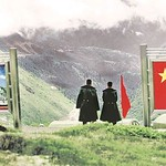 india-china-sikkim-border-doklam-620x400 thumbnail
