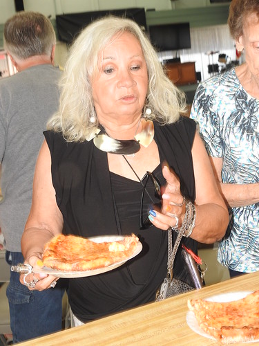 """'17 Pizza Party • <a style=""""font-size:0.8em;"""" href=""""http://www.flickr.com/photos/94426299@N03/35575894084/"""" target=""""_blank"""">View on Flickr</a>"""