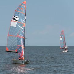 2017-07-30_Keith-Levit-Sailing_Gimli095.jpg (Keith Levit) Tags: keithlevitphotography gimli gimliyachtclub sailingdoublehanded29er canadasummergames interlake manitobs winnipeg sailing
