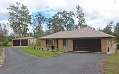 10 Cockatiel Crescent, Gulmarrad NSW