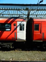 170717 Mk3TSO_G (13) (Transrail) Tags: mk3 coach carriage hst highspeedtrain britishrail york virgintrains vtec virgintrainseastcoast trailer standardopen railway