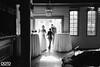 Murphy Wedding (Holly Schreckengost Greene OOTOPHOTO) Tags: wedding do ido event black white longfellows restaurant ootophoto outoftheordinary weddings photography