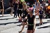 Parada 2017 - by Marco Canonaco (Parada par Tücc) Tags: paradapartücc como arte artedistrada parada laboratori parada2017 tuttialmare corsogratuito laboratoriogratuito emozioni sorrisi monociclo trucco danzaafro fari