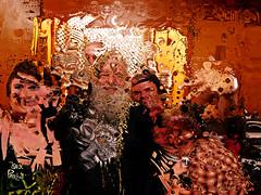 Conceptual Study fer Remixed Nuthin (virtual friend (zone patcher)) Tags: computerdesign digitalart digitaldesign design computer digitalabstractsurreal graphicdesign graphicart psychoactivartz zonepatcher newmediaforms photomanipulation photoartwork manipulated manipulatedimages manipulatedphoto modernart modernartist contemporaryartist fantasy digitalartwork digitalarts surrealistic surrealartist moderndigitalart surrealdigitalart abstractcontemporary contemporaryabstract contemporaryabstractartist contemporarysurrealism contemporarydigitalartist contemporarydigitalart modernsurrealism photograph picture photobasedart photoprocessing photomorphing hallucinatoryrealism computerart fractalgraphicart psychoactivartzstudio digitalabstract 3ddigitalimages mathbasedart abstractsurrealism surrealistartist digitalartimages abstractartists abstractwallart abstractexpressionism abstractartist contemporaryabstractart abstractartwork abstractsurrealist modernabstractart abstractart surrealism representationalart technoshamanic technoshamanism futuristart lysergicfolkart lysergicabsrtactart colorful cool trippy geometric newmediaart psytrance digitalpainting