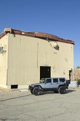 0W3A7320_v1web (PhantomPhan1974 Photography) Tags: boronairforcestation abanndonded boron urbanexploration