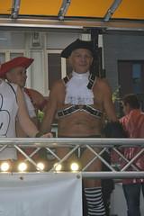Gay Pride Antwerpen 2017 (O. Herreman) Tags: belgium antwerpen antwerp anvers gay pride 2017 lgbt freedom liberty rights droits homo biseksueel kinky antwerppride2017 gayprideantwerp gayprideanvers2017 straatfeest streetparty festival fest leather leder belgie belgique
