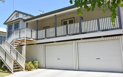 3 Ruse Street, Moree NSW