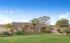 2 Bates Avenue, Blaxland NSW