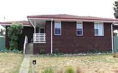 10 McKibbin Place, Bathurst NSW