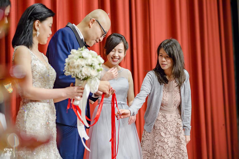 徐州路2號喜來登 婚禮紀錄_0185