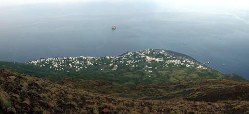 Aeolische Inseln_022