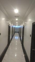 shooting range (ravikanth_3110) Tags: hotel india hyderabad