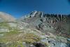 Hochkarkopf (funkjoker) Tags: nationalparkhohetauern venedigergruppe wandern hinterbichl tirol austria