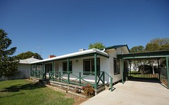 348 Fitzroy Street, Deniliquin NSW