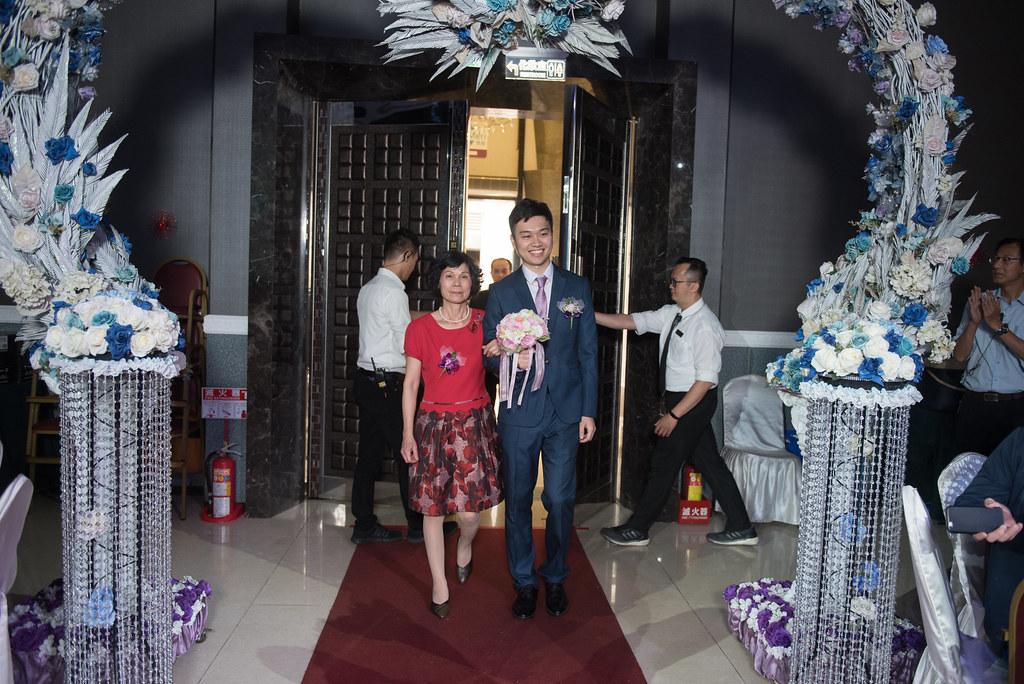 婚禮紀錄雅雯與健凱-269
