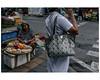 yo mama (warat.px) Tags: bkkstreet streetphoto bangkokstreet