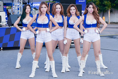 Yamaha (krashkraft) Tags: 2015 allrightsreserved bangkok beautiful beauty boothbabe foxy girl goodlooking gorgeous gridgirl krashkraft lady pretties pretty racequeen sexy thailand women yamaha พริตตี้ มอเตอร์โชว์ เซ็กซี่ โคโยตี้ krungthepmahanakhon th