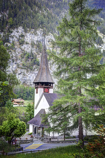 Lauterbrunnen_0264_editorial